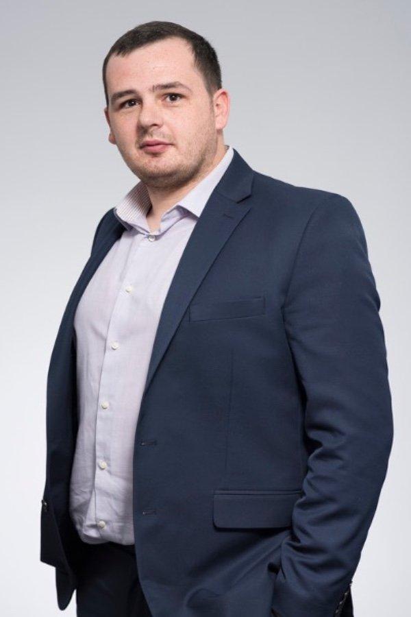 Matt Carey MC Commercial Finance